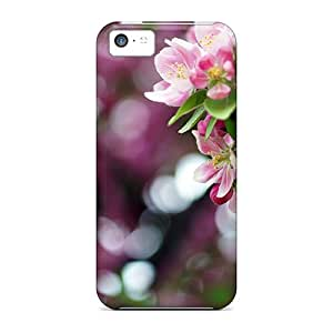 Casecover88 Iphone 5c Hard Cases With Fashion Design/ IBr1462uCZU Phone Cases