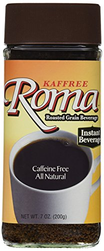 ntouch-kaffree-roma-7-oz-pack-of-6