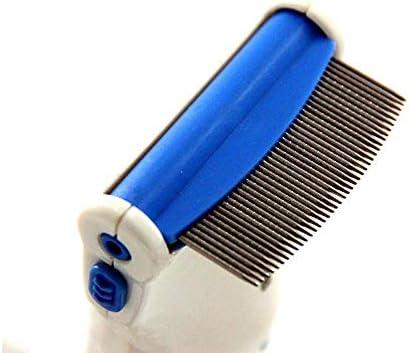 جهاز شفط القمل من الشعر Amazon Ae