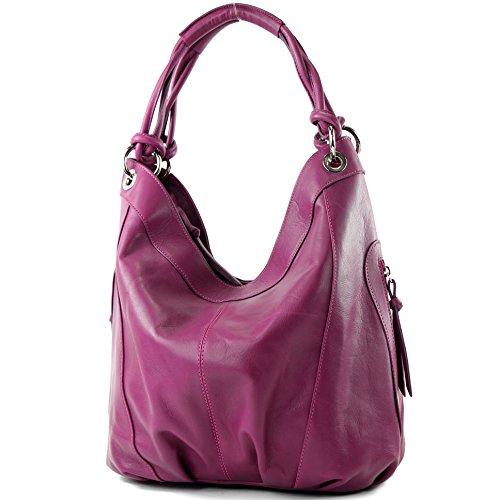 porter à Italy Berry l'épaule Sac pour Made à femme wA7aqAX