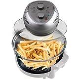Big Boss Oil-Less Fryer, Healthy way to enjoy favorite foods