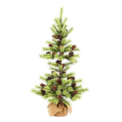 Tree Austrian Pine (Vickerman 553862-36