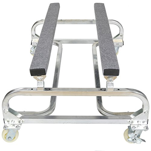 The 8 best watercraft dolly
