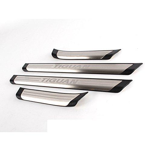 Volkswagen 5N0071303 Bar