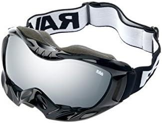Ravs Gafas de Nieve Gafas Esquí Gafa Protección Gafas de ...