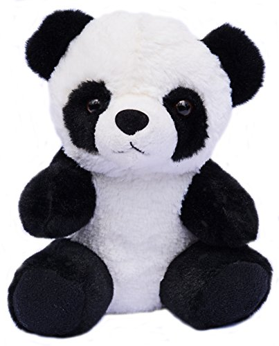Exceptional Home Baby Giant Panda