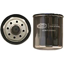 Magneti Marelli by Mopar 1AMFL00003 Engine Oil Filter