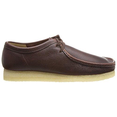 clarks-original-wallabee-brown-mens-shoes-105-us
