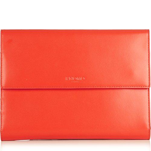 knomo-knomad-mini-leather-portable-organizer-tomato