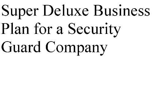 security guard company - 5