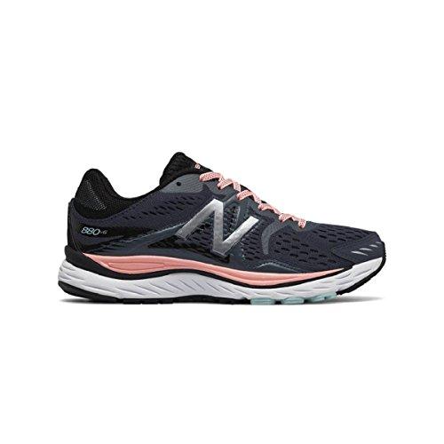 NEW BALANCE Damen Laufschuhe Mehrfarbig