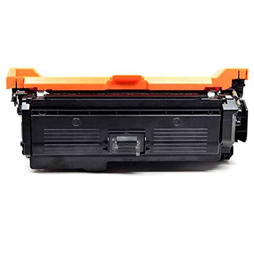 greencycle 1 PK Compatible CE260A 60A Black Toner Cartridge For HP Color Laserjet Cp4025 Cp4525 Cp4025dn Cp4025n