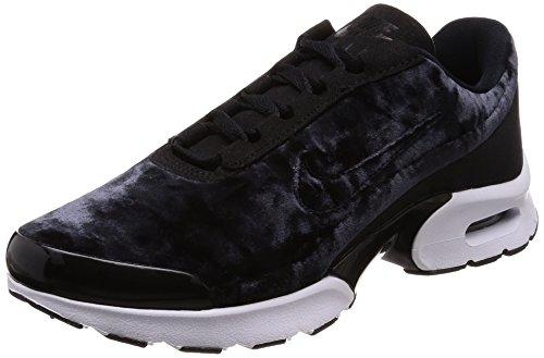 Nike Vrouwen Air Max Jewell Prm Zwart 904576-005
