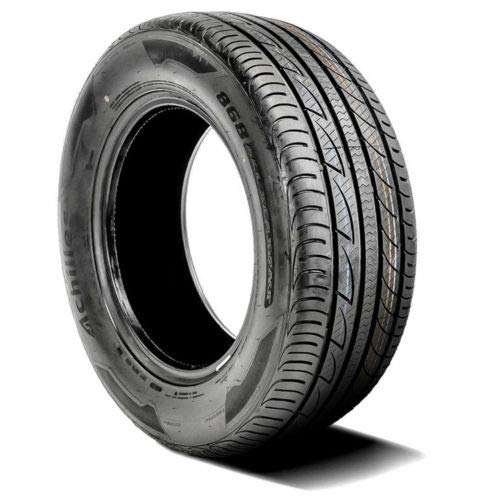 Achilles 868 All Season all_ Radial Tire-P225/60R16 98V