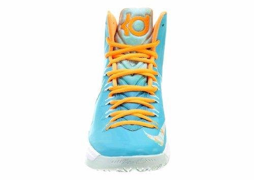 'DMV' 610 Blue Nike KD Bright Turquoise Citrus 402 554988 fiberglass 554988 5 qwWS1F1cBC