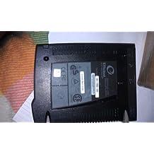 Efficient Networks SpeedStream 5260 - DSL modem - external - 8 Mbps - Ethernet