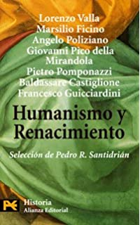 De la Edad Media al Renacimiento: Ramón Llull - Nicolás de Cusa - Juan Pico della Mirandola: Amazon.es: Colomer i Pous, Eusebi: Libros
