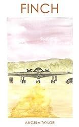 FINCH: a book for children age 7/8/9/10/11 (childrens books)