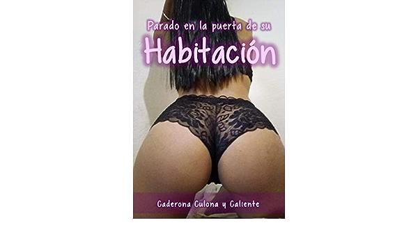 Culonas mujeres Colombianas culonas