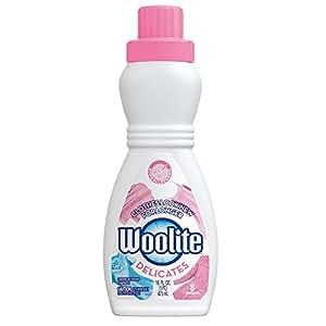 Woolite Extra Delicates Care Detergent 16 Oz Amazon Ca