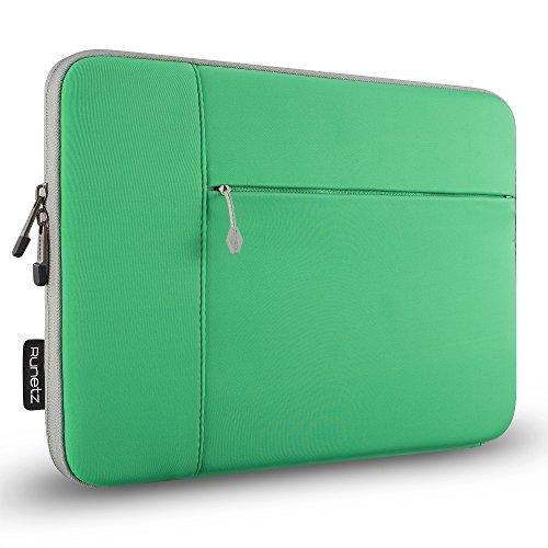 Mac Green - 6