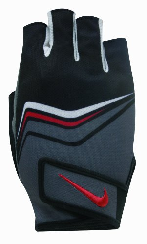 Nike Mens Core Training Gloves product image