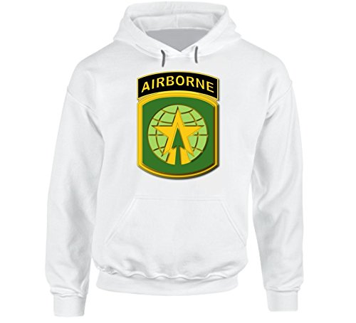 air assault tab - 8