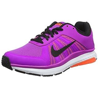 NIKE Women's Dart 12 Running Shoe