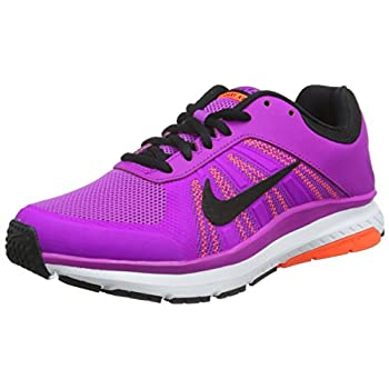 NIKE Women's Dart 12 Running Shoe