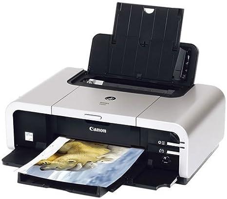 Canon PIXMA iP5200R impresora de foto Inyección de tinta 9600 x ...