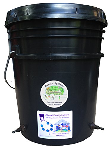 MTB Garden Wire Compost Bin 36x36x30 inches, Green, Garden Bed Fencing