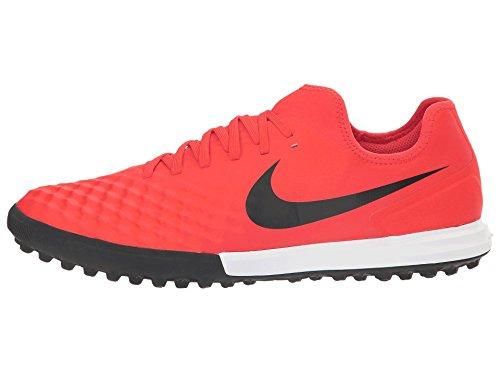 Nike Magistax Finale Ii Tf - max orange/black-total crimson