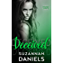 Deceived (Whiskey Nights Book 3)