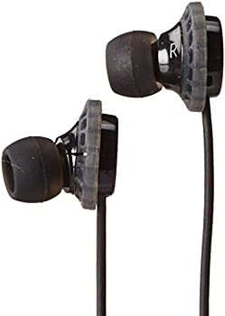 Sol Republic Relays MFi In-Ear Headphones