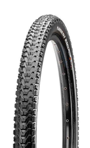 maxxis-ardent-race-3c-exo-tr-folding-tire-275-x-22