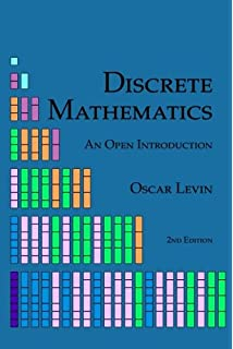 Schaums outline of discrete mathematics revised third edition discrete mathematics an open introduction fandeluxe Gallery