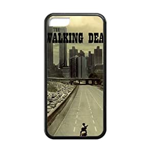 CSKFUThe Walking Dead Cell Phone Case for iphone 6 5.5 plus iphone 6 5.5 plus