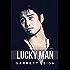 Lucky Man (Heated Beat Book 2)
