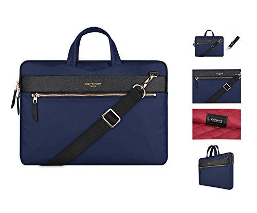 stong-shoulder-bag-for-116-12-inch-macbook-air-acer-chromebook-11-c720-c720p-c740-hp-stream-11-samsu