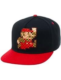 c1e91170223 Amazon.com  Gamer - Hats   Caps   Accessories  Clothing