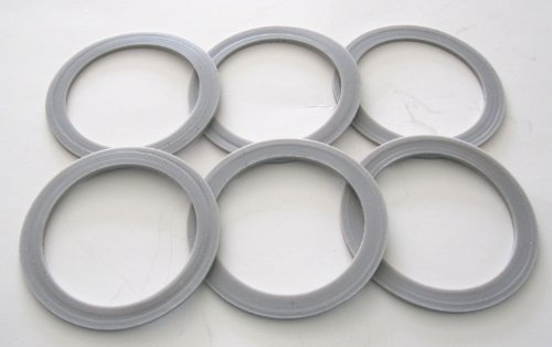 osterizer food processor parts - 6
