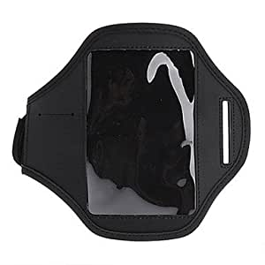LZX Exquisite Armband Full Body Case for Samsung Galaxy Note 2 N7100