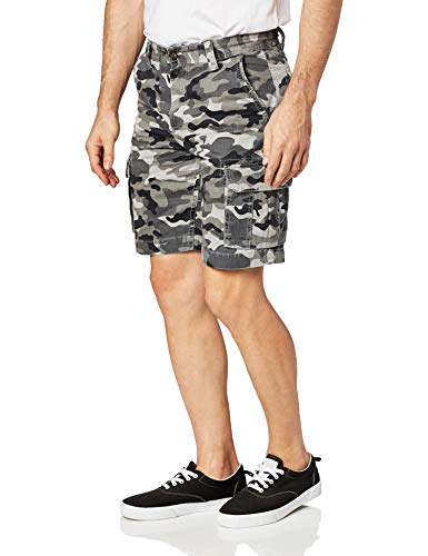 Amazon Essentials Men's Classic-Fit