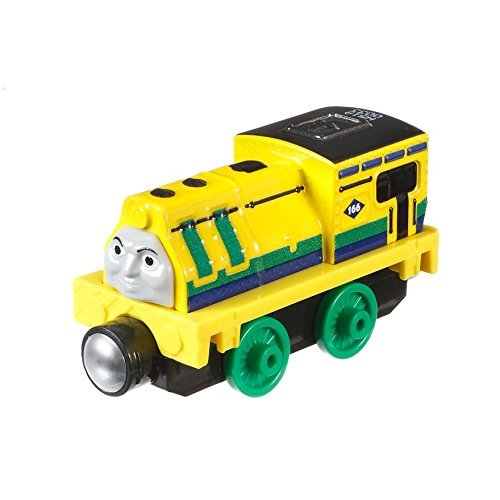 thomas-friends-take-n-play-racing-raul-by-thomas-the-tank-engin