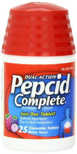 pepcid-complete-25-count-berry-tropical-fruit-cool-mint-flavors-available