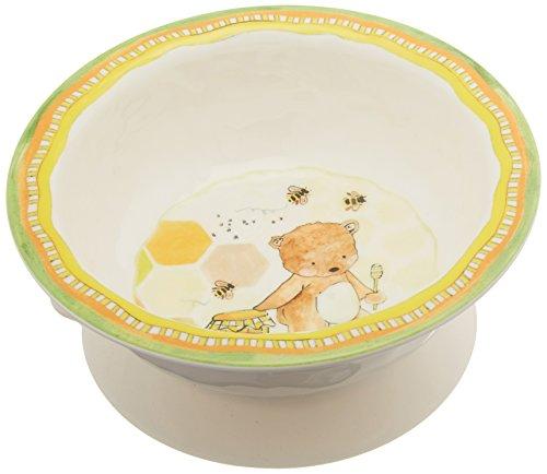 baby-cie-doux-comme-du-miel-sweet-as-honey-textured-suction-bowl-multicolor