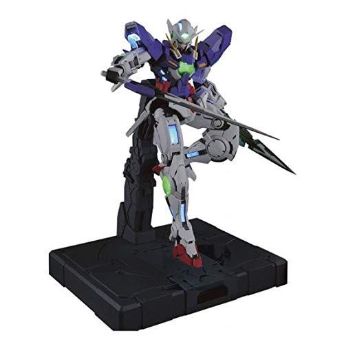 (Bandai Hobby PG 1/60 GN-001 Gundam Exia (Lighting Mode) Model)