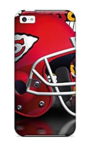 4396730K194881027 kansasityhiefs NFL Sports & Colleges newest iPhone 5c cases