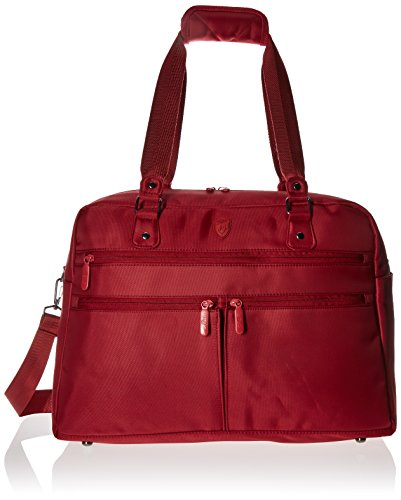 Heys Travel Bags - 2