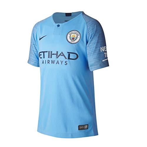 ity Home Football Soccer T-Shirt Jersey (Kids) ()